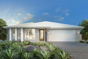 Lot 82 The Orchards Estate, Westbrook, Qld 4350
