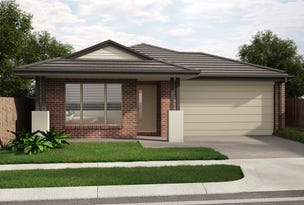 Lot 171 Creekstone Drive, Alfredton, Vic 3350