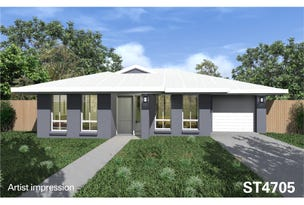Lot 518 Maslin Close, Diamond Beach, NSW 2430