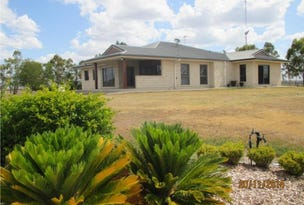 562 Dalby-Cecil Plains Road, Dalby, Qld 4405