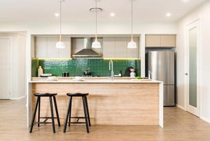 Lot 510 Rd No.11 (THE GLADES), Glenning Valley, NSW 2261