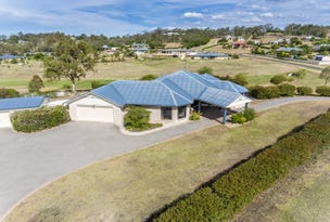 10 Roderick Drive, Cotswold Hills, Qld 4350