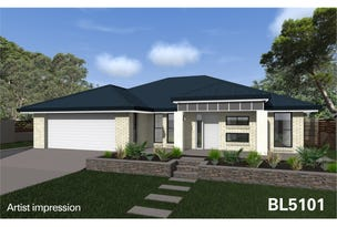 Lot 34 Cedar Ridge Estate, Ellalong, NSW 2325