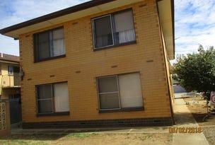 1/10 First Avenue, Woodville Gardens, SA 5012