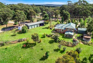 101 Donald Road, Clarence, NSW 2790