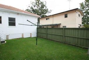 65 Lascelles Road, Narraweena, NSW 2099