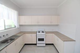Flat 2 ,23 Brolga Place, Coleambally, NSW 2707