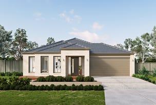 Lot 78 Cobba Way, Moama, NSW 2731