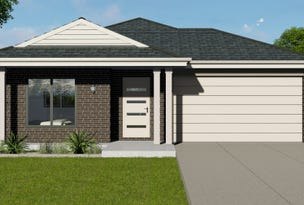 Lot 59  (504 m2) Bowline Court (Coronet Bay Estate), Coronet Bay, Vic 3984