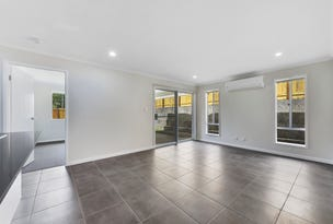 2/28 Ena Street, Cotswold Hills, Qld 4350