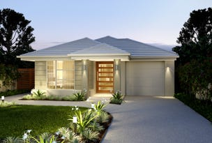 Lot 532 H&L Package, Vale, Holmview, Qld 4207