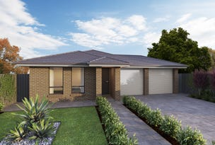 Lot 3 Hindmarsh Road, Murray Bridge, SA 5253