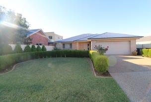 44 Verri Street, Griffith, NSW 2680