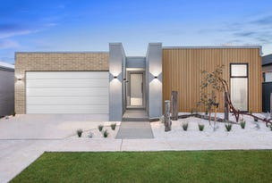 1107 Point Boulevard, Point Lonsdale, Vic 3225