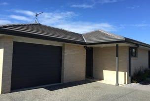 Unit 3/19 Platt Street, Waratah, NSW 2298