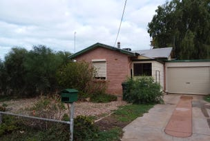 7 Henry Street, Whyalla Stuart, SA 5608