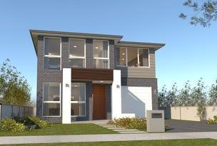 Lot 37 / 106 Foxall Road, Kellyville, NSW 2155