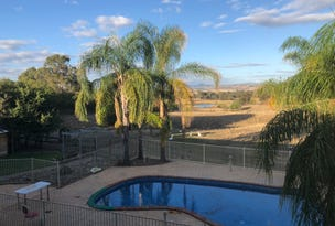988 Table Top Rd, Table Top, NSW 2640
