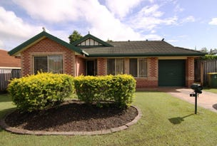 1 Coolawin Place, Nerang, Qld 4211