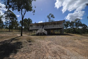3 Advance Court, Kensington Grove, Qld 4341