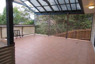 15 Korora Bay Drive, Korora, NSW 2450