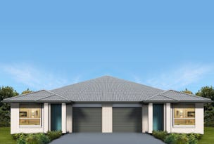 Lot 1/22 Flame Street, Grafton, NSW 2460
