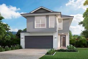 Lot 1027 Levitt Road, Upper Kedron, Qld 4055