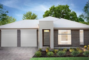 Lot 127 Willowback Crescent, Murray Bridge, SA 5253