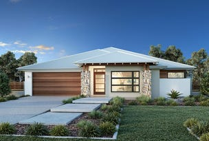 Lot 6 Schaefer Estate, Loxton, SA 5333