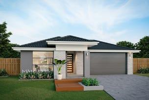 Lot 5045 Payne Street, Radcliffe Estate, Wyee, NSW 2259