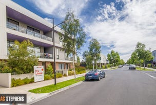 G04/26 Beaurepaire Parade, West Footscray, Vic 3012