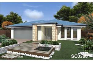 Lot 205 Gukandi Street, Lakewood, NSW 2443