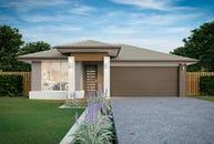 Lot 6 Butterworth Street, Cameron Park, NSW 2285