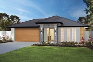 Lot 12 Ironbark Terrace, Grafton, NSW 2460