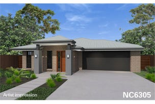 Lot 120 Whitewood Way, Hay Point, Qld 4740