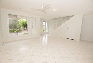 3/4 Vincent Street, Coffs Harbour, NSW 2450