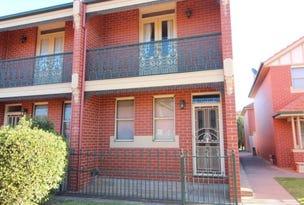 8/11 Crampton Street, Wagga Wagga, NSW 2650