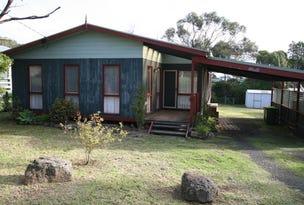 32 Panorama Drive, Cape Woolamai, Vic 3925