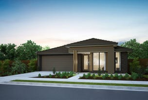 Lot 423 Bridgefield Road (Bridgefield), Rockbank, Vic 3335