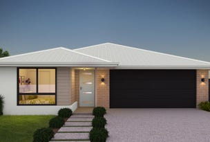 Lot 448 Cornforth Crescent, Kirkwood, Qld 4680