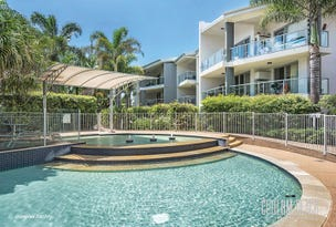. Hewitt Street,, Coolum Beach, Qld 4573
