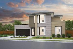 Lot 737  Scandia Drive, (Trijena) l Site Costs, Mickleham, Vic 3064