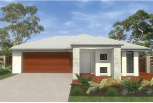 Lot 6 Armstrong Beach Road, Armstrong Beach, Qld 4737
