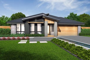 Lot 324 Proposed Road, Lochinvar, NSW 2321