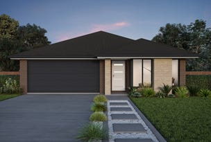Lot 21 Hezlett Gardens, North Kellyville, NSW 2155