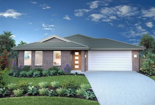 Lot 311  Aspect Street, Kembla Grange, NSW 2526