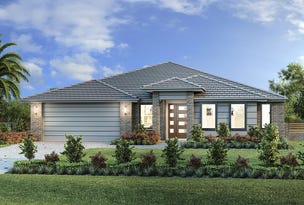 Lot 33 Kroombit Street, Biloela, Qld 4715