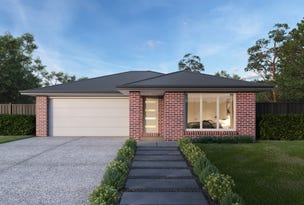 Lot 2416 Stevo Way, Fraser Rise, Vic 3336