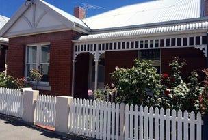 9 Smith St, North Hobart, Tas 7000