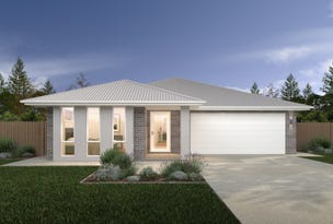 Lot 3 Lily Pilly Place, Orange, NSW 2800